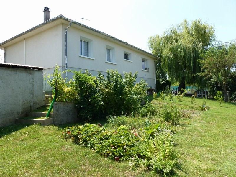 Vente maison / villa St sorlin en valloire 191000€ - Photo 4