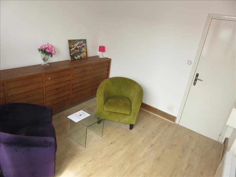 Vente appartement Rosendael 100000€ - Photo 4
