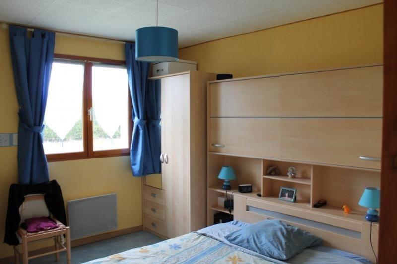 Vente maison / villa Evreux 147000€ - Photo 5