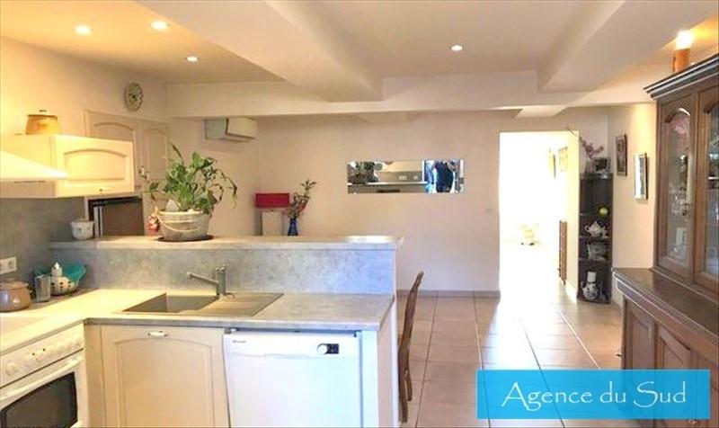 Vente appartement Fuveau 159000€ - Photo 1