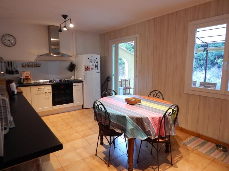 Sale house / villa Lorgues 315800€ - Picture 7