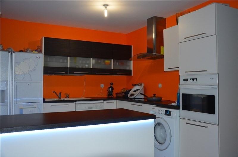 Sale house / villa Caraman (secteur) 289000€ - Picture 3