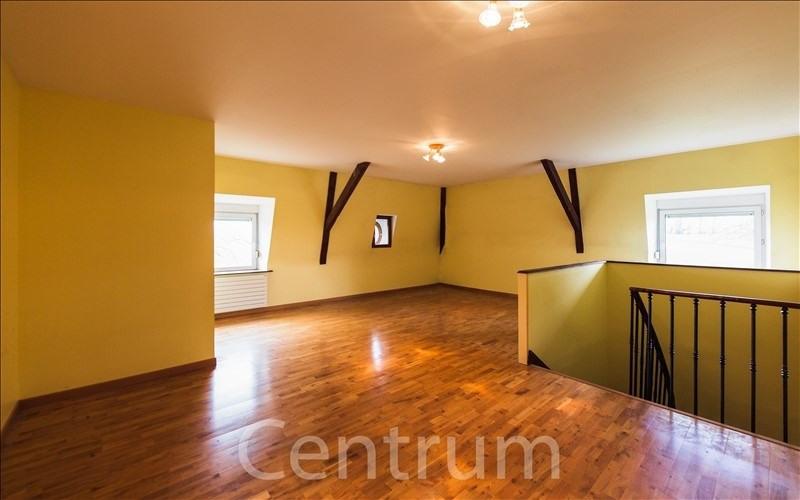 Verkoop van prestige  huis Jarny 578000€ - Foto 8