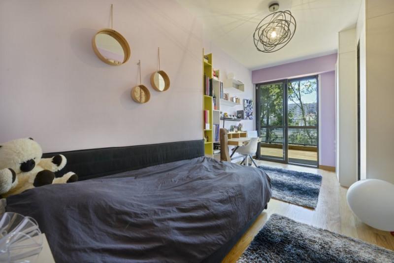 Престижная продажа квартирa Neuilly-sur-seine 2350000€ - Фото 13
