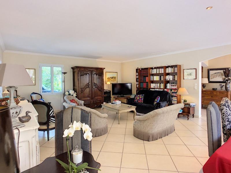 Vente de prestige maison / villa Villeneuve les avignon 660000€ - Photo 4