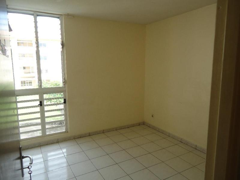 Vente appartement Le robert 158050€ - Photo 4