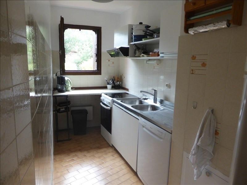 Sale apartment Collioure 263000€ - Picture 6