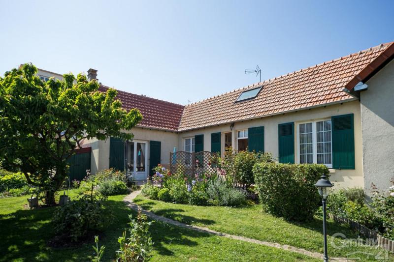 Vendita casa Ifs 229000€ - Fotografia 1