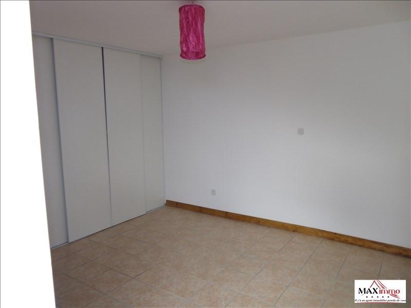 Vente immeuble Les avirons 940000€ - Photo 3