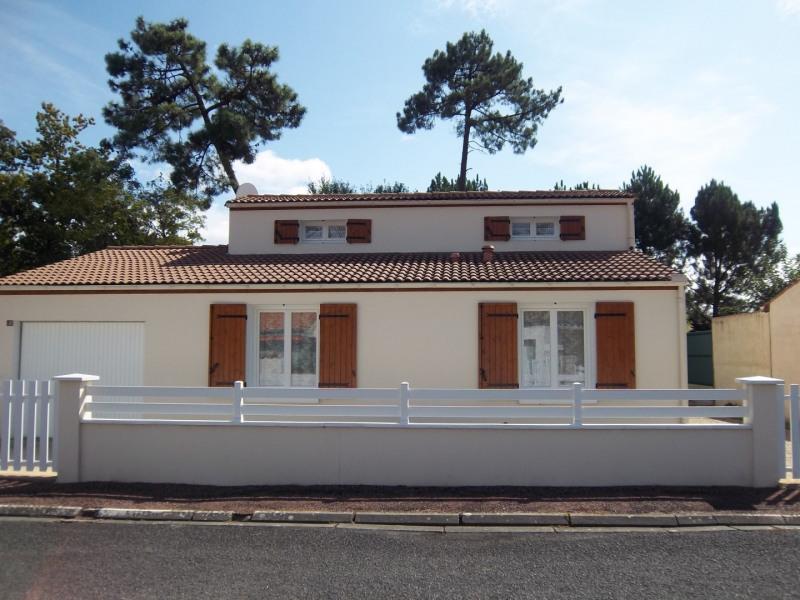 Vente maison / villa Ronce les bains 253250€ - Photo 1