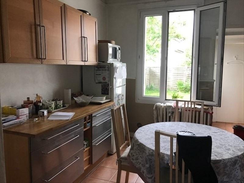 Revenda casa Orleans 430000€ - Fotografia 7