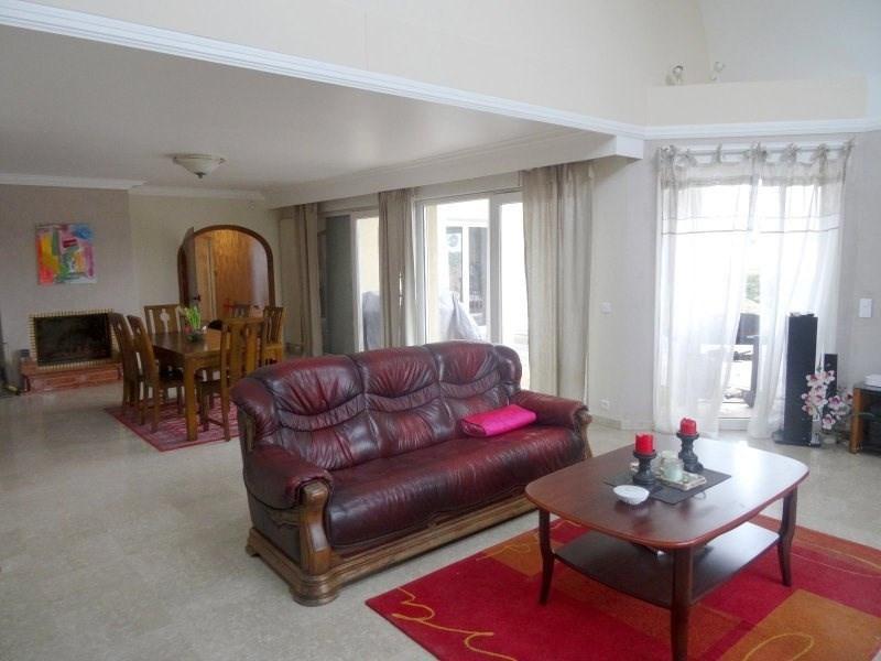 Vente de prestige maison / villa Vetraz monthoux 990000€ - Photo 6