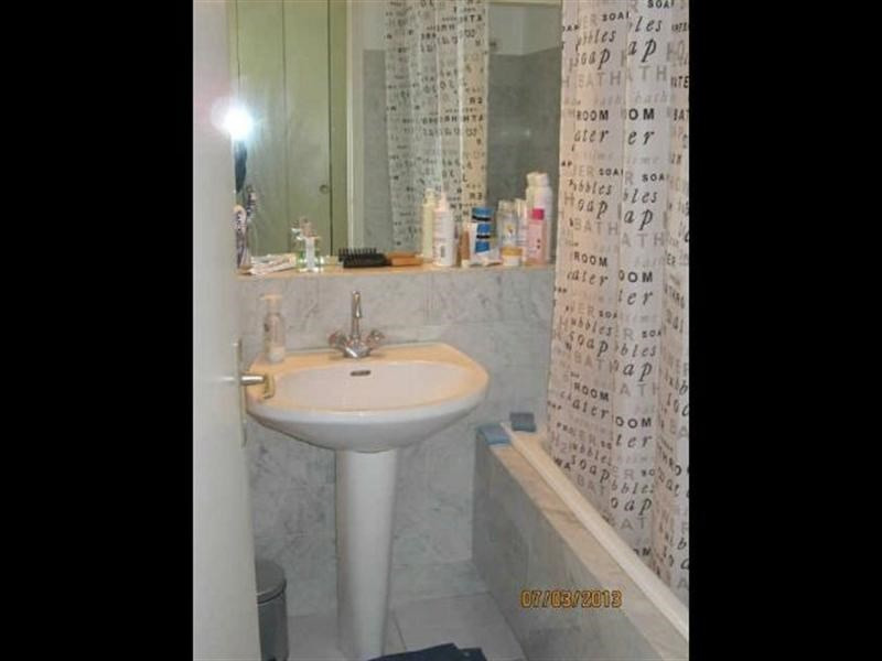 Vacation rental apartment Royan 594€ - Picture 11