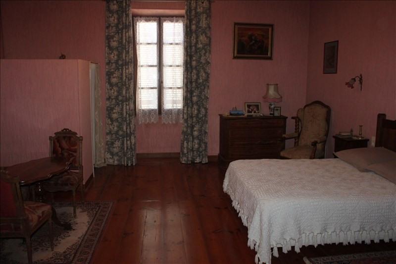 Vente maison / villa Langon 358400€ - Photo 8