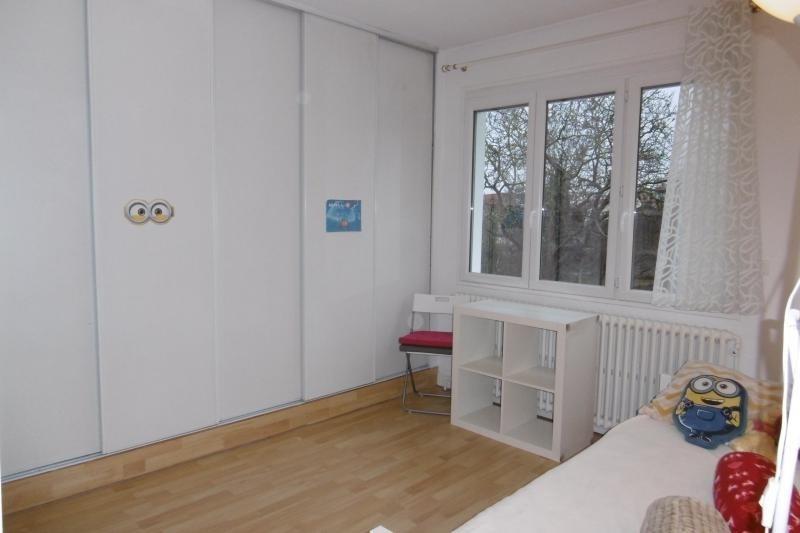 Revenda casa Noisy le grand 414000€ - Fotografia 4