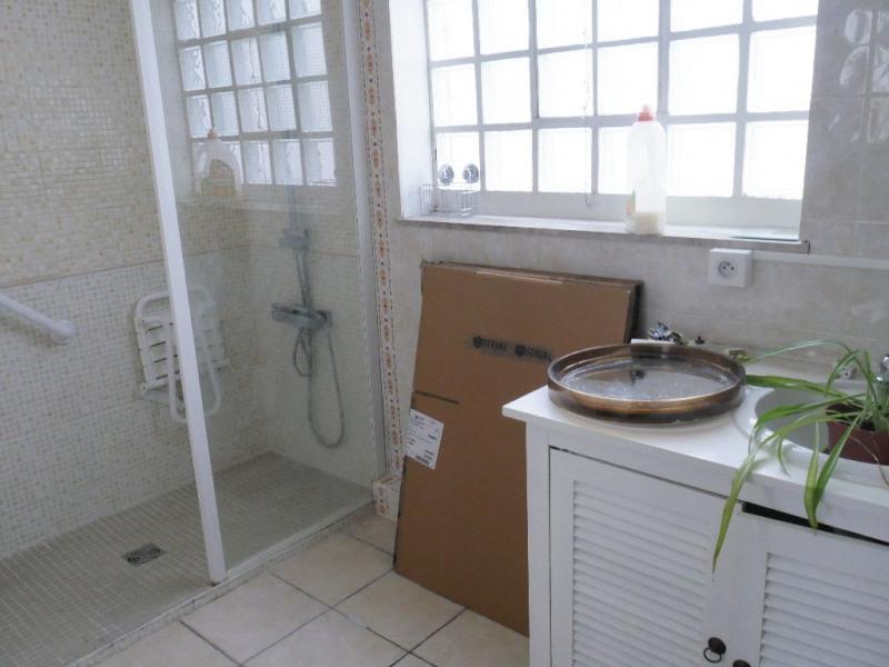 Vente de prestige appartement Conflans sainte honorine 249000€ - Photo 5