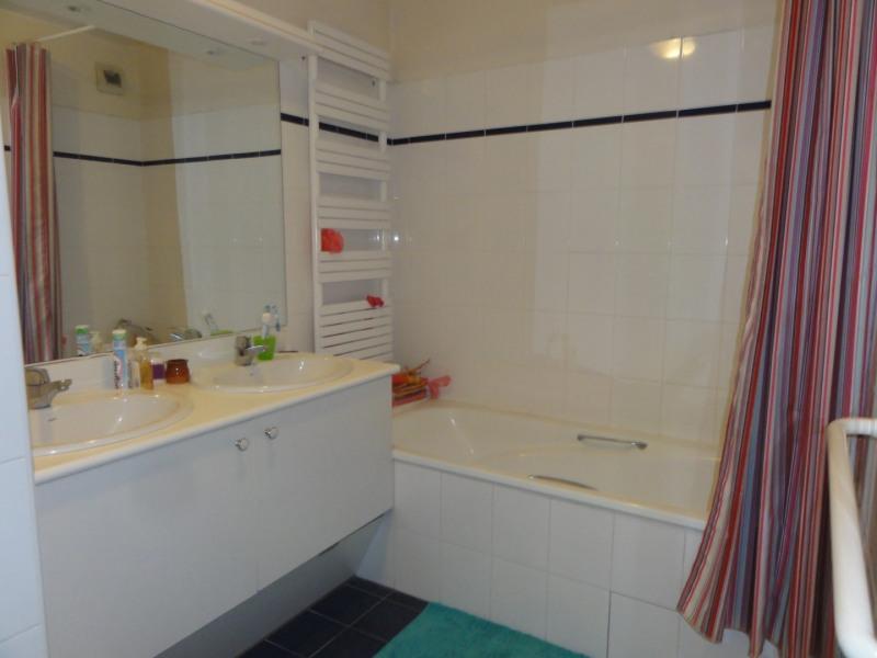 Vente appartement Lyon 4ème 779500€ - Photo 14