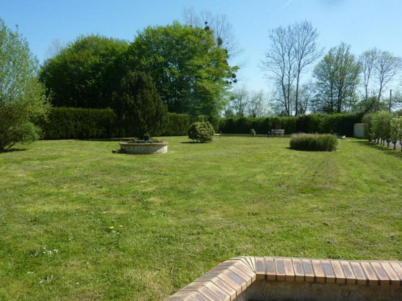 Vente maison / villa Lisieux 178500€ - Photo 10