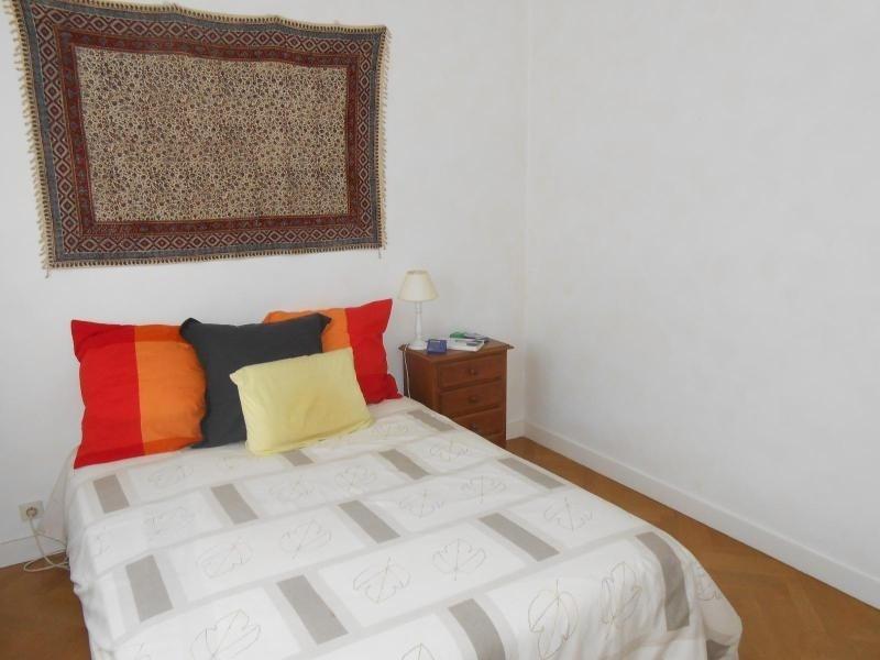 Location appartement Lyon 6ème 1053€ CC - Photo 6