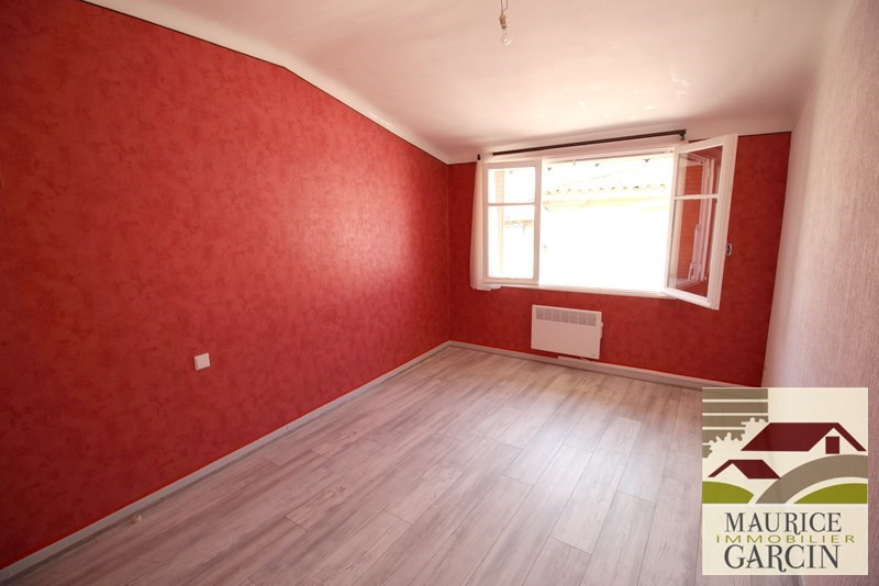 Location appartement Cavaillon 450€ CC - Photo 3