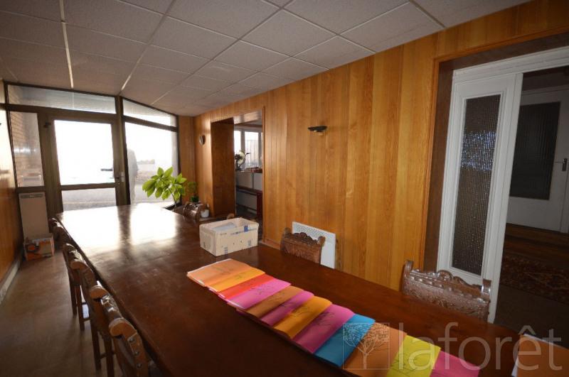 Vente maison / villa Chiroubles 97000€ - Photo 3
