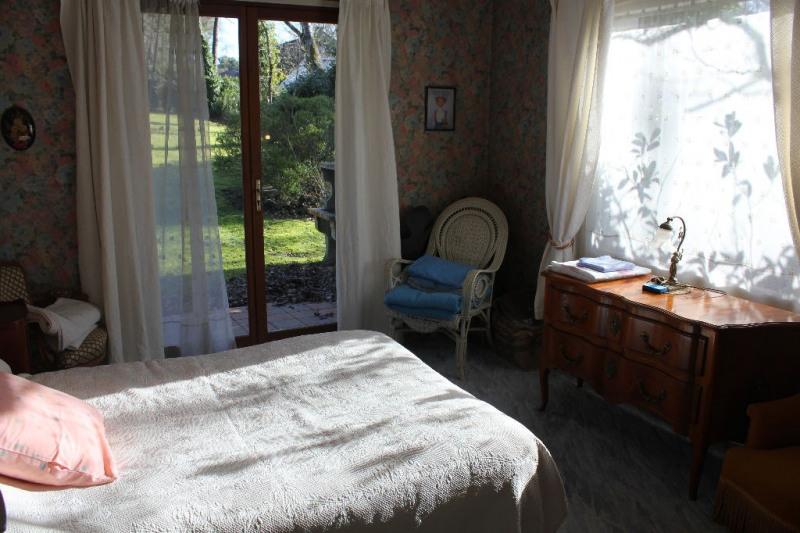 Immobile residenziali di prestigio casa Le touquet paris plage 730000€ - Fotografia 12