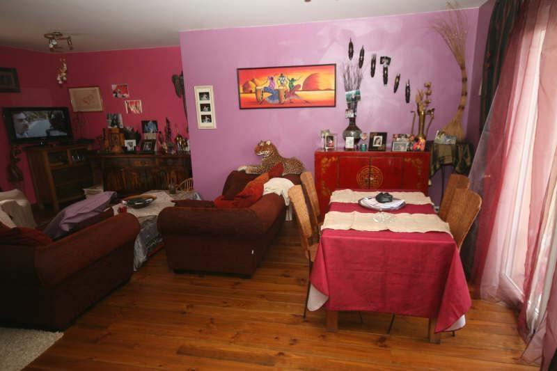 Sale house / villa Moelan sur mer 183380€ - Picture 5