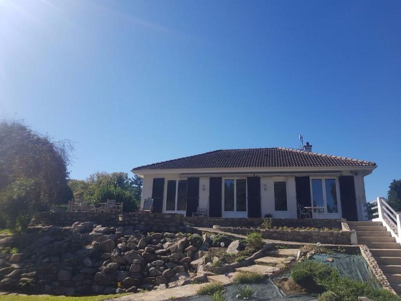 Vente maison / villa Saint jouvent 212000€ - Photo 1