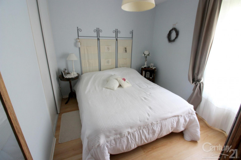 Vente appartement Touques 201 000€ - Photo 5