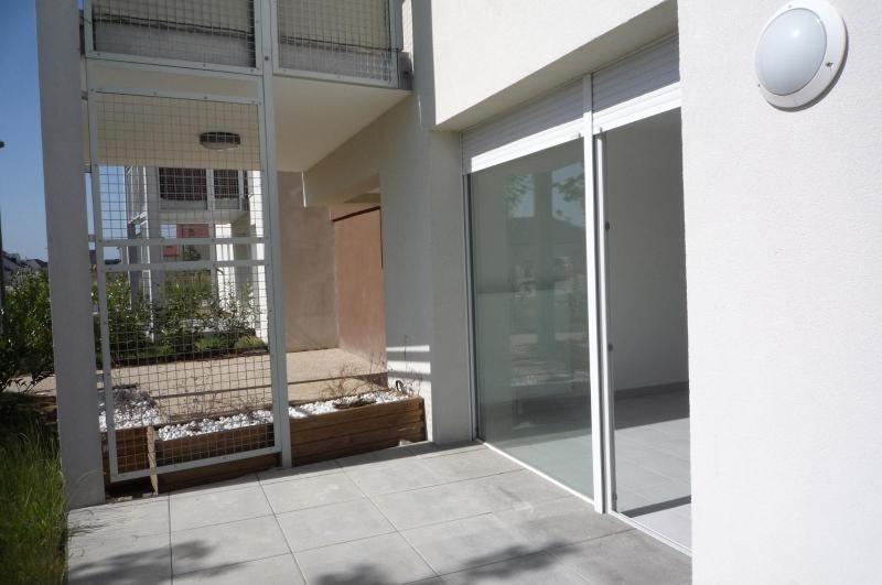 Location appartement Chevigny saint sauveur 549€ CC - Photo 6