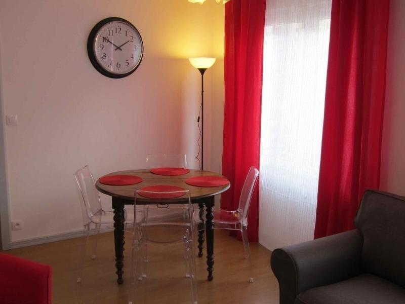 Vermietung von ferienwohnung wohnung Strasbourg 1300€ - Fotografie 5
