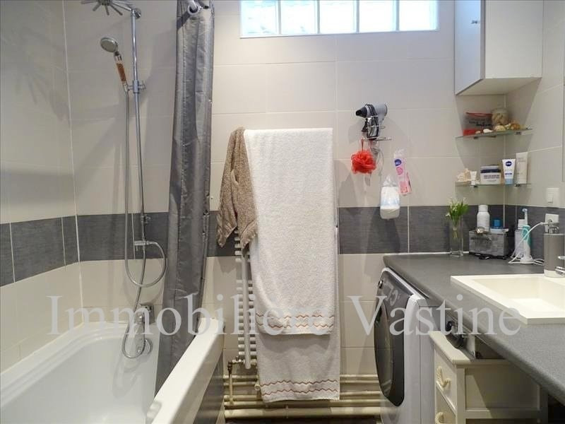Vente appartement Senlis 195 000€ - Photo 6