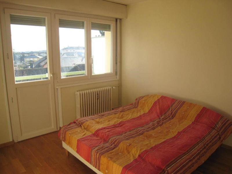 Location appartement Reignier-esery 890€ CC - Photo 5