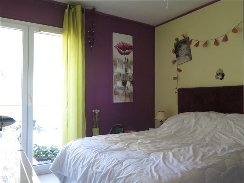 Venta  apartamento Toulon 160000€ - Fotografía 4