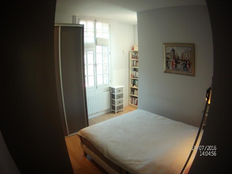 Vendita casa Bourg-la-reine 790000€ - Fotografia 14