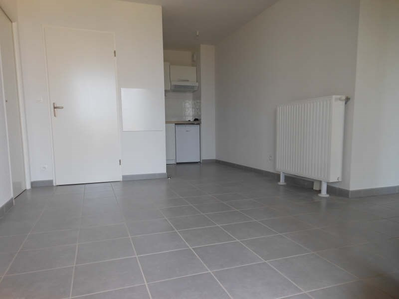 Location appartement Cornebarrieu 535€ CC - Photo 2