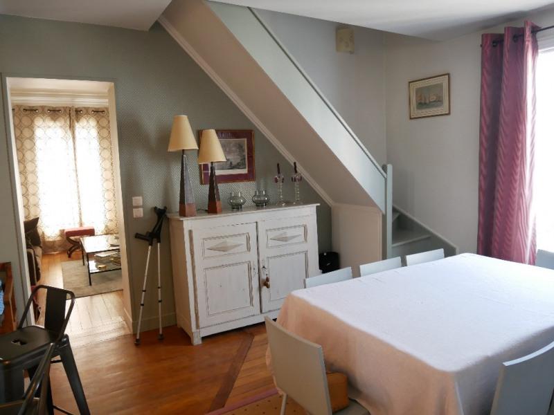Location appartement Levallois perret 2800€ CC - Photo 5