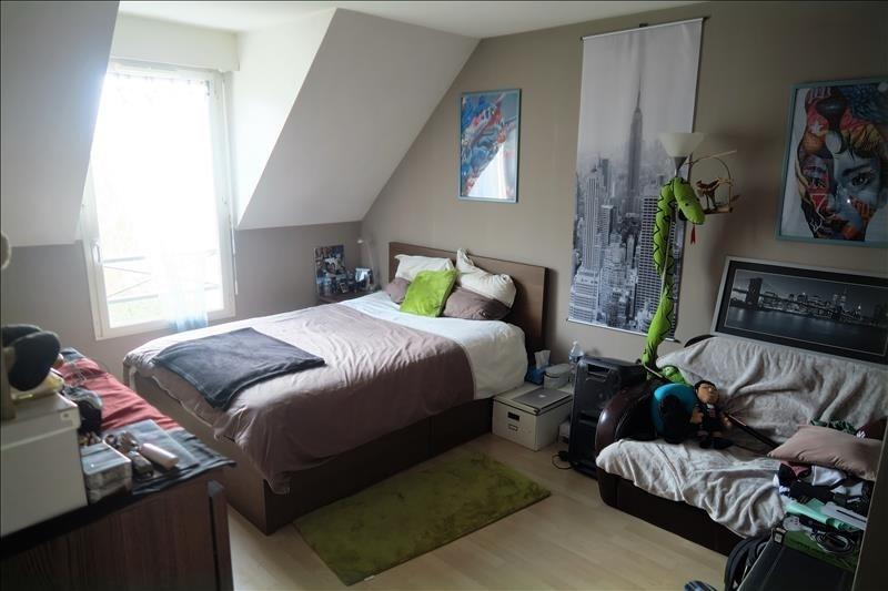 Vente maison / villa Villemoisson sur orge 425000€ - Photo 5