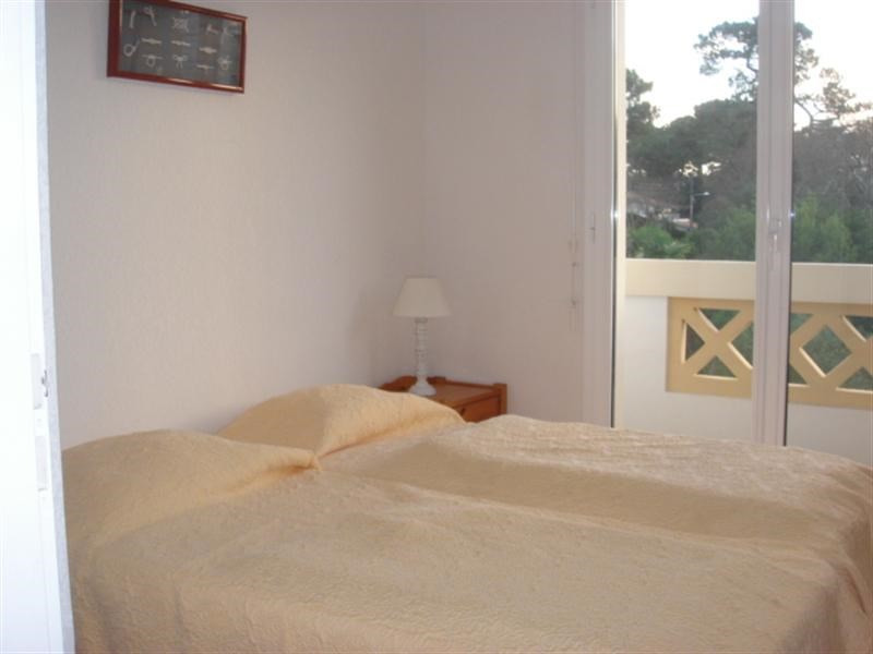 Vacation rental apartment Arcachon 1 278€ - Picture 2