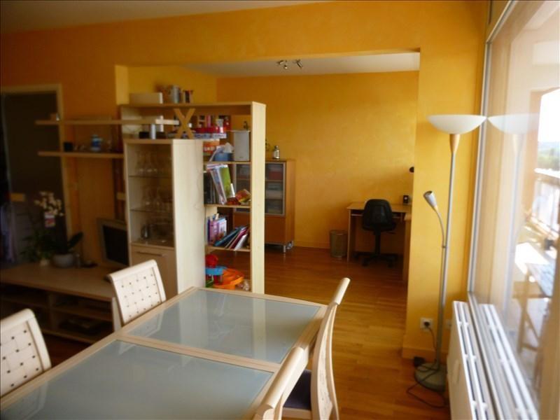 Sale apartment Villefranche sur saone 184000€ - Picture 3