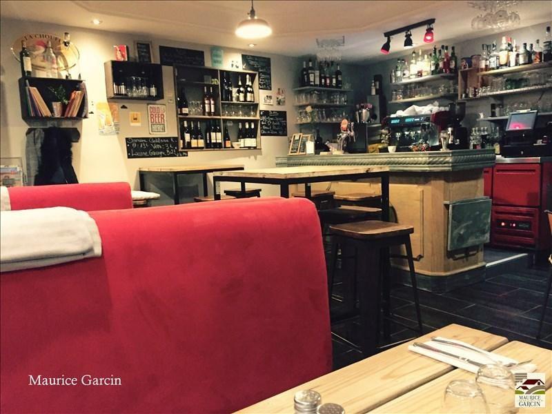 loja Cavaillon 117000€ - Fotografia 2