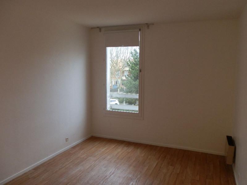 Vente appartement Montigny-le-bretonneux 200000€ - Photo 5