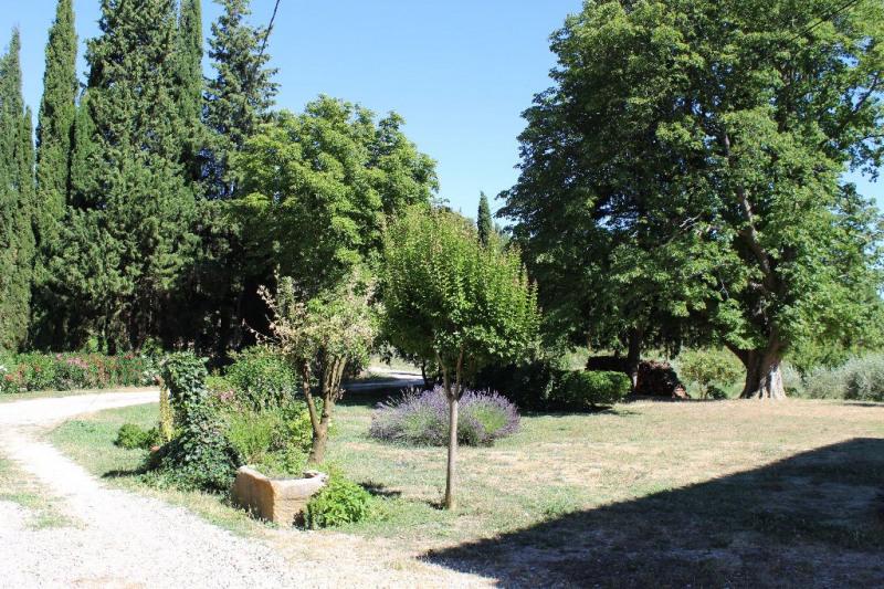 Alquiler  apartamento Lambesc 1070€ +CH - Fotografía 14