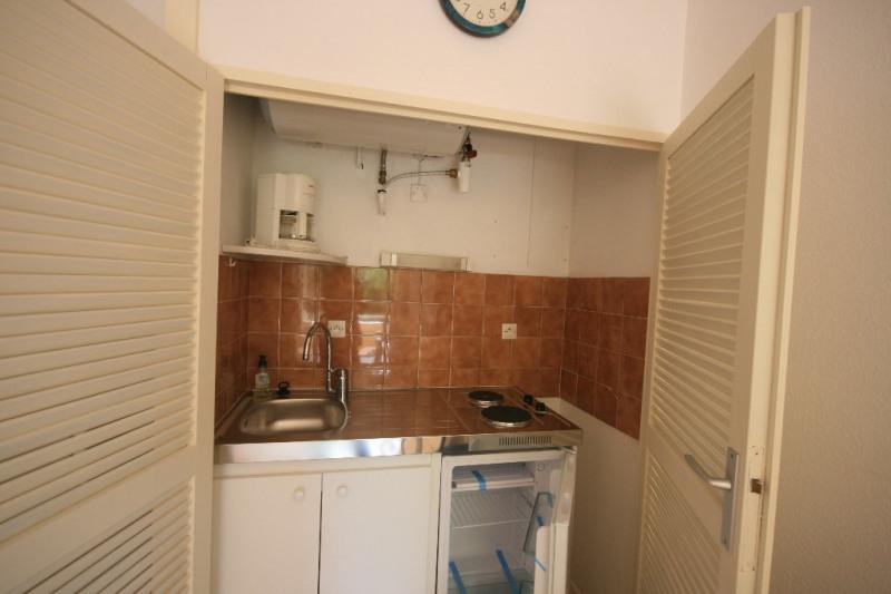 Vente appartement Saint georges de didonne 86400€ - Photo 2