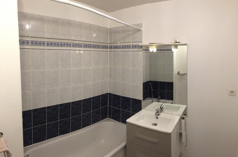 Vente appartement Toulouse 177000€ - Photo 3
