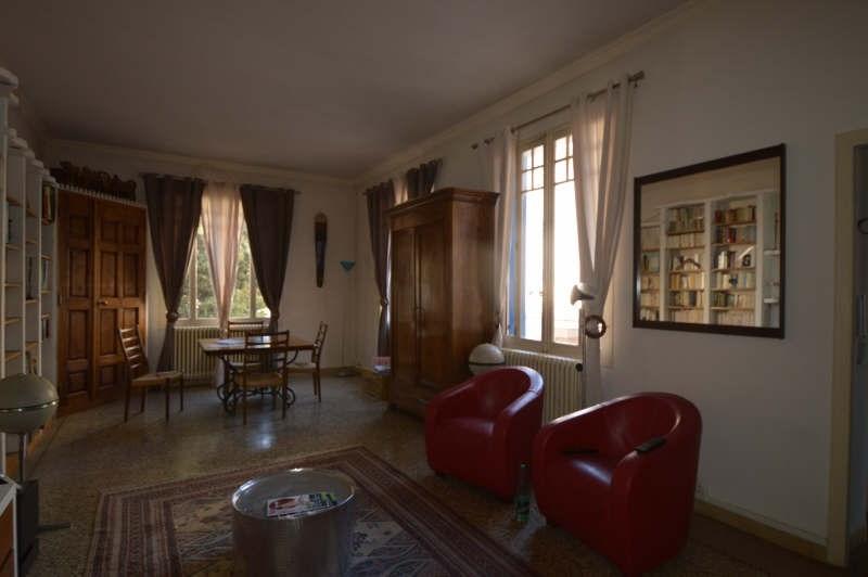 Vente maison / villa Avignon extra muros 408000€ - Photo 3