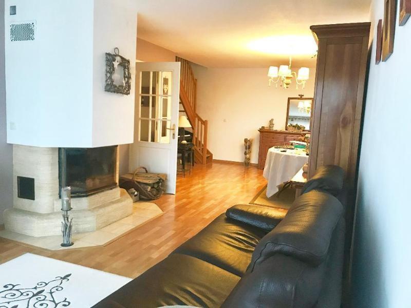 Sale apartment Lampertheim 285000€ - Picture 4