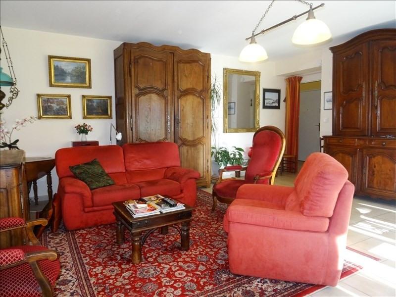 Vente appartement Marseille 9ème 335000€ - Photo 3