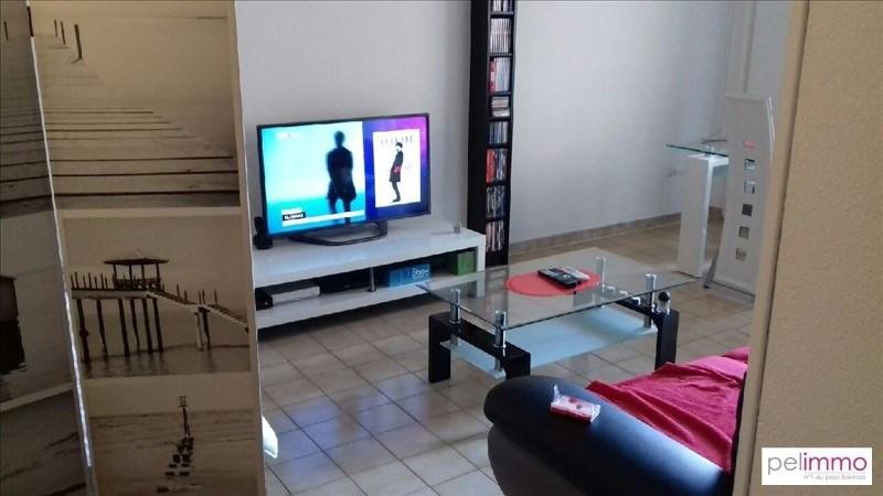 Investment property apartment Salon de provence 98000€ - Picture 3