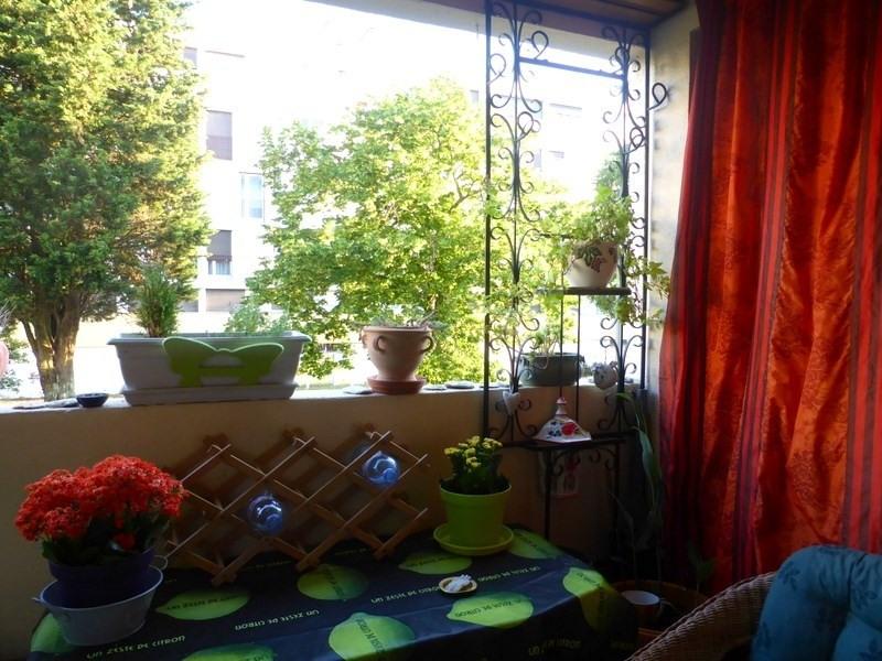 Vente appartement La rochelle 138000€ - Photo 1
